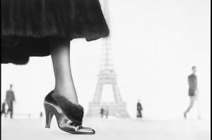 1_avedon_shoe