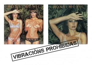 INVITACION vibracions_baja-1